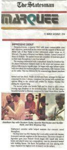 Akar Prakar press review